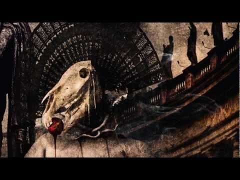 EX DEO - Per Oculus Aquila (Official Lyric Video) | Napalm Records