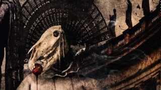 EX DEO - Per Oculus Aquila (Official Lyric Video) | Napalm Records