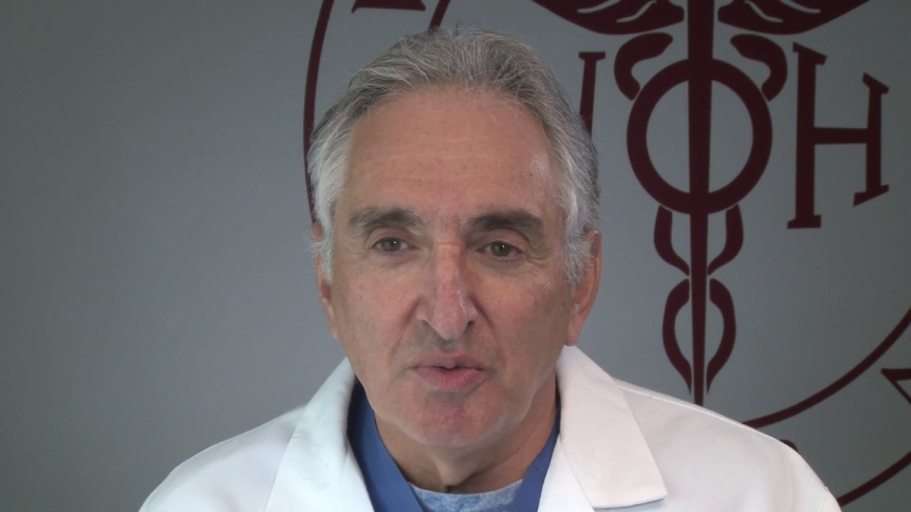 Irving M  Raber, MD - Cornea Physician and Surgeon - Wills