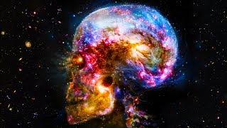¿Somos eternos o efímeros?