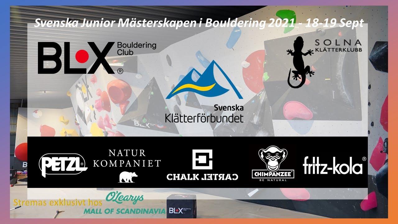 Download JSM Boulder 2021 - Stockholm - BLX - Final