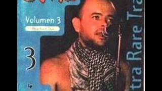 Sumo - Ultra Rare Trax Vol. 3 (Disco Completo)