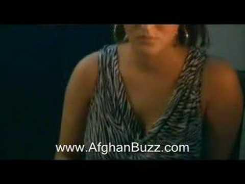 Valy - Qataghani (www.afghanbuzz.com)