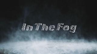 ミツメ - 霧の中