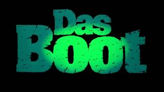 Das Boot Soundtrack - Schneller [Soundtrack Mix]