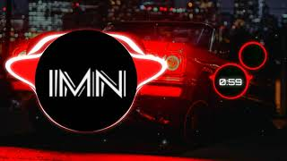 ILLENIUM - Every Piece Of Me (Ryan Hemsworth Remix) Ft. Gema