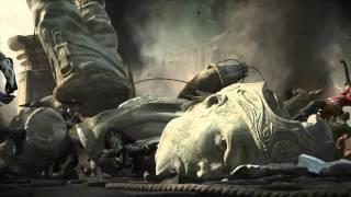 Fable III Debut Trailer
