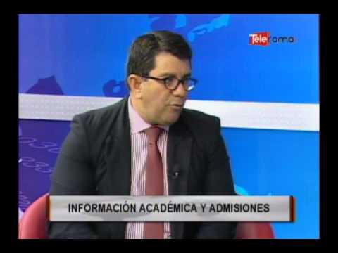 Ing. Alberto Larco