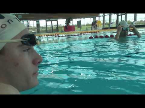 Epreuves natation 21 03 17