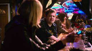 Official Young Adult- Clip #3