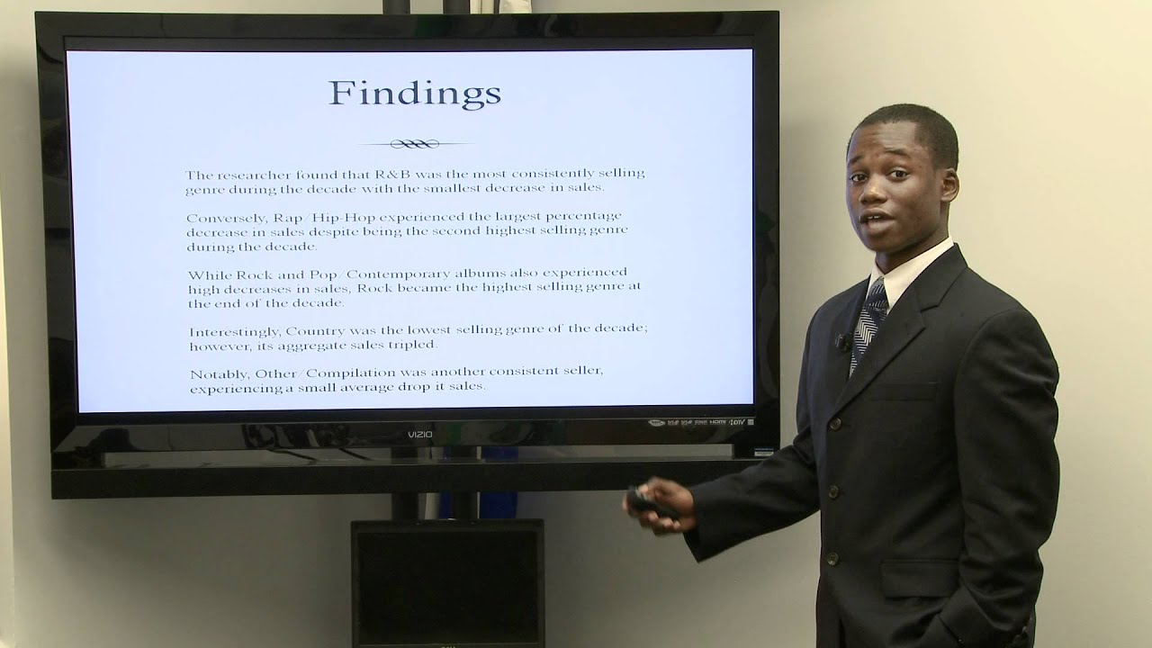 presenting a dissertation defense Preparing your powerpoint you will draft your powerpoint for your proposal defense dissertation defense powerpointpptx: file size.