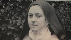 Thérèse de Lisieux - L'Histoire d'une âme (série de Carême 1/6)