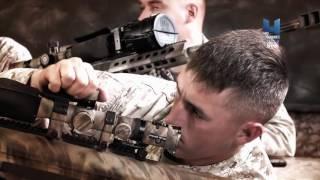 Машины смерти 1 серия Оружейные дела 2016 AVC 720p x264 HDTVRip alf62