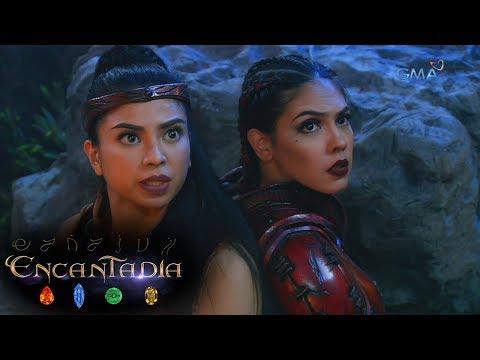 Encantadia 2016: Full Episode 101