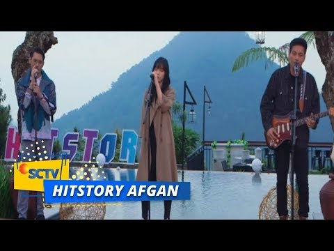 Free Download Afgan, Isyana, Rendy - Feel So Right | Hitstory Afgan Mp3 dan Mp4