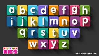 "ABC Song for Children | ""ABC Song with Cute Ending"" 