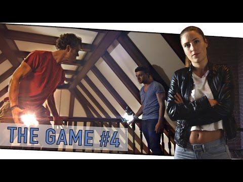 THE GAME | PART 4 (SUBTITLED) (LAST EPISODE)