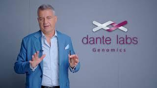 Mr. Carlo Logli - Welcome Video - Arab Health 2021