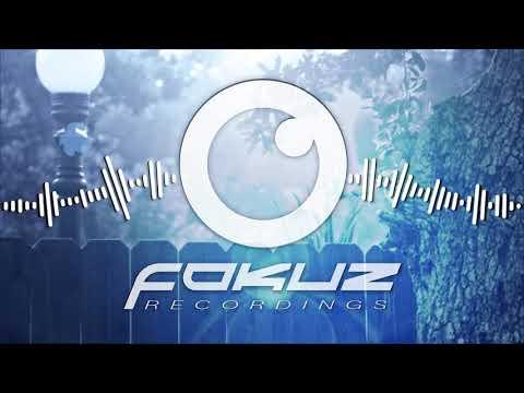 Soligen - Would I Lie [Fokuz Recordings]