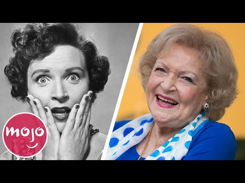 The-Golden-Life-of-Betty-White