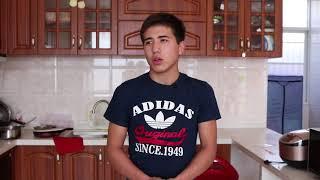 Нашим студентам есть о чем сказать! Интересно ...?)1Way to China Обучение в Китае