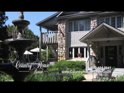 1/4 Marshcourt (Ep6) - The Country House Revealed from YouTube · Duration:  15 minutes 3 seconds