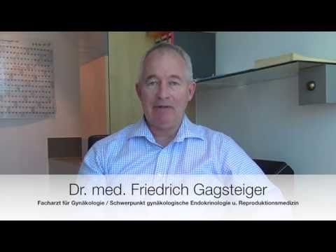 In vitro Fertilisation (IVF) / Künstliche Befruchtung