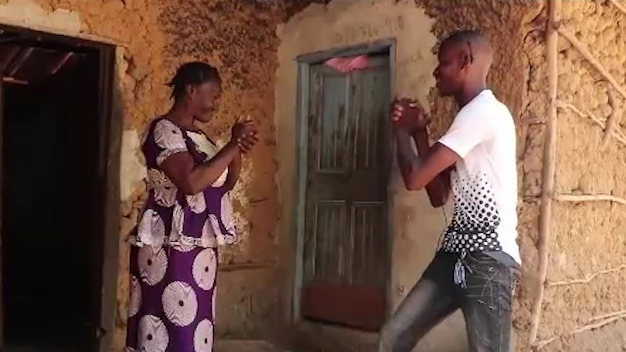 Youth in Sierra Leone produce film to protect community against coronavirus | BWNS