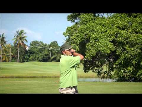 Crystal Bay Golf Club-Pattaya - Thailand Holiday Homes