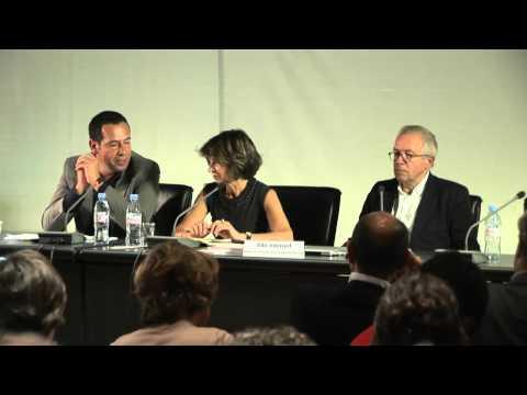 7. Le Cas Particulier De Lyon-Confluence - Pierre Joutard