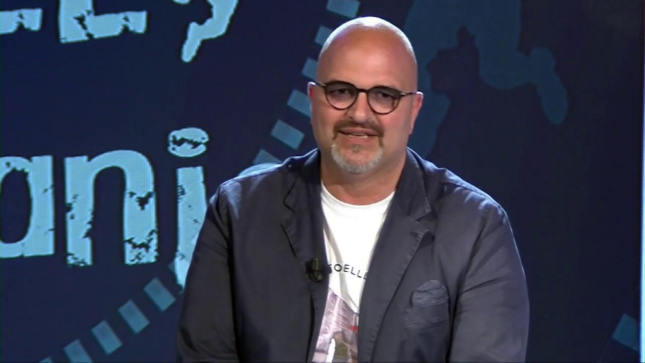 HandballMania - 33^ puntata [30 maggio]