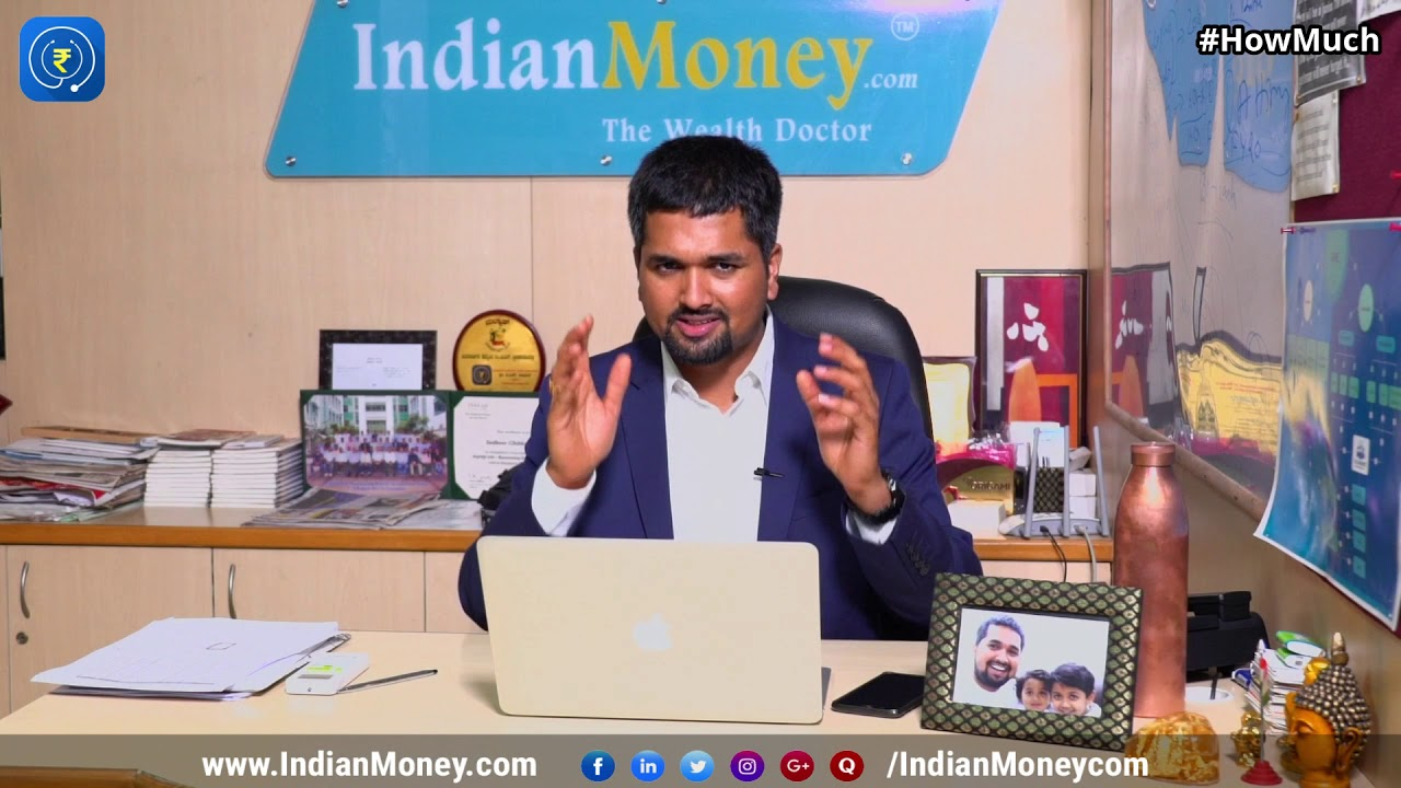 Income Certificate Online | IndianMoney