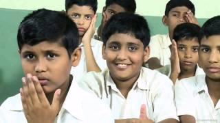 Repeat youtube video Funny Video  Students vs Teacher