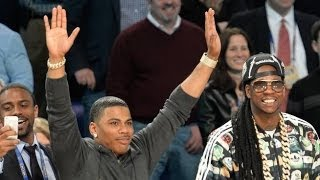 Nelly is a Homewrecker!!! The Greg Hardy Scandal