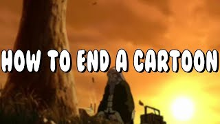 avatar-the-last-airbender-how-to-end-a-cartoon-part-2