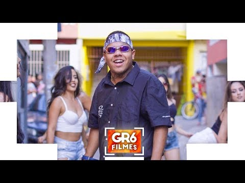 MC Magal - Passo Chaviano (Video Clipe) DJ Nene