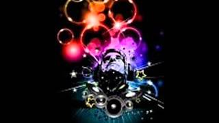 MIX COMPAS LOVE mixé par dj TRIO-MIX