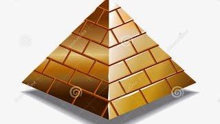 Правильная регистрация  золотым треугольником Redex.red