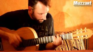 Fink, Muzzart Acoustic Session #1