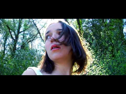 Marcos Franz - TOT EN ELLA  -  Videoclip oficial