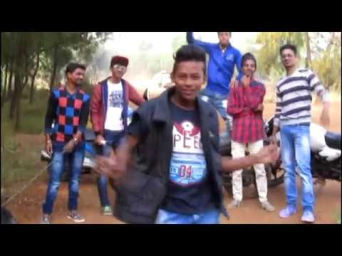 JIMPAK CHIPAK KHARAGPUR RAP.... - YouTube