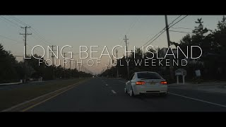 Fourth of July Weekend | Mike Koziel