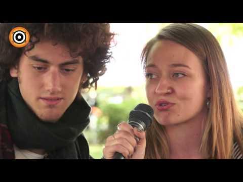 Evrencan Gündüz & Melisa Karakurt - All About That Bass