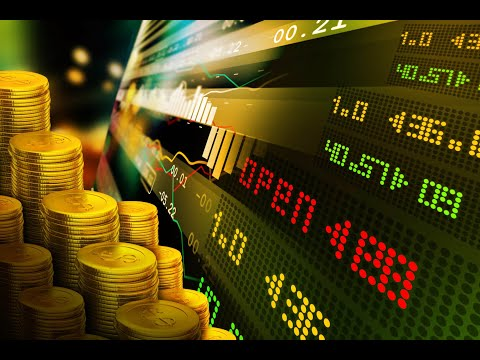 Сбербанк обменник валюты WMV