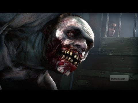Left 4 Dead 2 Final Chapter HD Gameplay (PC)