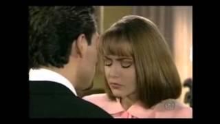 Paulina e Carlos Daniel.