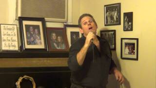 Repeat youtube video El Paso - Marty Robbins cover - Dale Jolly