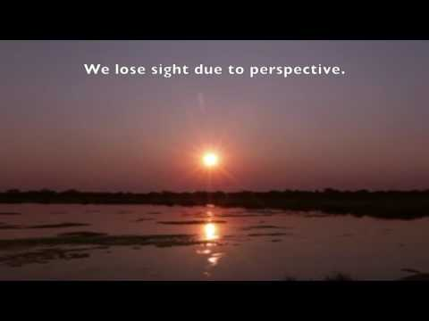 Sir David Attenborough's Shrinking Sun