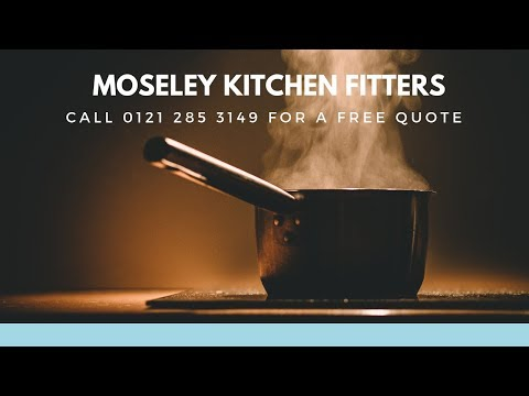 kitchen-fitters-moseley-|-call-0121-285-3149-for-bespoke-kitchen-birmingham-moseley-west-midlands