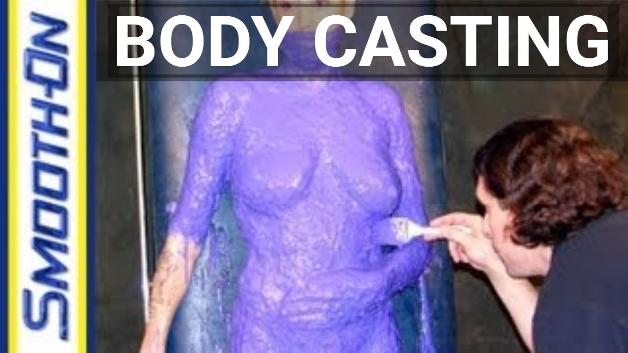 Hot oiled italians nude pussy
